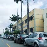 Concursados são convocados em Araripina