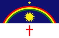 Alepe vota novo feriado para Pernambuco
