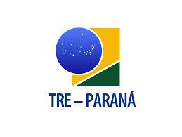 TRE-PR lançou edital de concurso com 11 vagas 2017