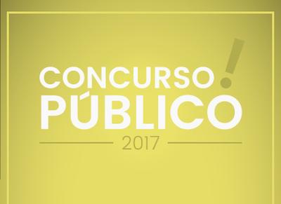 Jurema prepara concurso público 2017