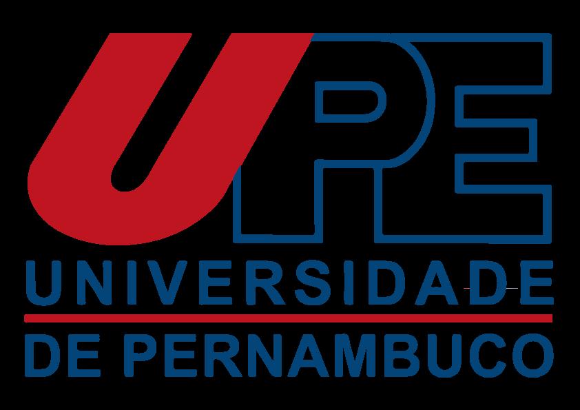 UPE divulga regras para ingresso 2018