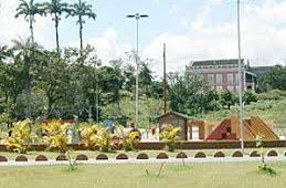 Prefeitura de Camaragibe abre seleção de professores temporários 201
