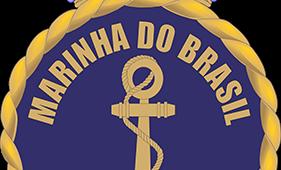 Marinha do Brasil abre mil vagas para nível médio