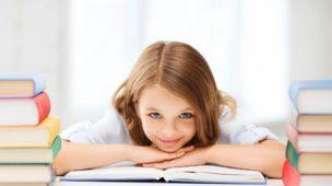 Cachoeirinha prorroga prazo de seleção simplificada para educação.