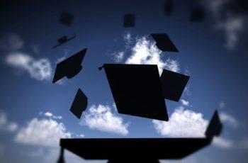 Direito, pedagogia e administração são cursos mais procurados.