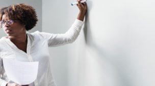 UFPE abre processo seletivo para contratação de professor substituto.