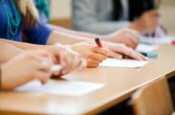 Governo Federal publica decreto com novas regras para abertura de concurso público.
