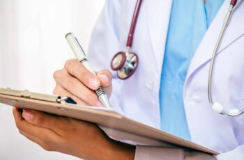 MPPE recomenda a Secretaria de Saúde do Paulista a adotar medidas para assegurar funcionamento do programa Segue Cuidando.