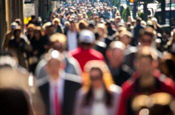 IBGE autorizado a contratar mais de 200 mil temporários para Censo 2020.