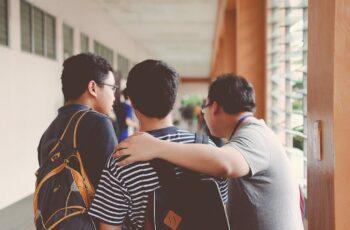 IFRN oferta 4.588 vagas em Cursos Técnicos nas modalidades Integrado, Subsequente e ProEJA 2019.2