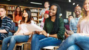 Escolas Técnicas Estaduais de Pernambuco abrem processo seletivo 2020.1