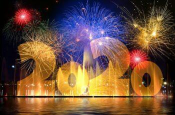 Réveillon 2020 do Paulista será comemorado no Janga com Anitta como atração principal.