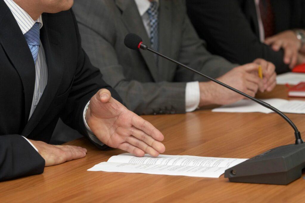 Cabo de Santo Agostinho: MPPE recomenda reaplicação da prova subjetiva do concurso para procurador municipal