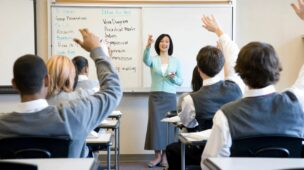Divulgado piso salarial de professores da educação básica para 2020