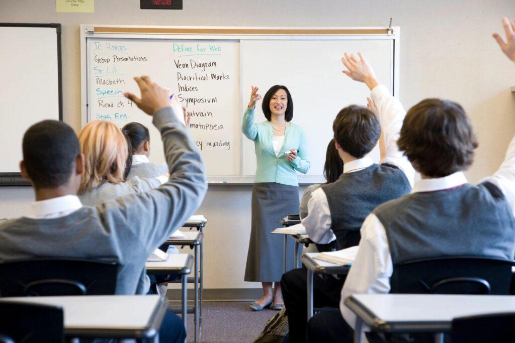 Educação-PE abre curso de Libras com 520 vagas.