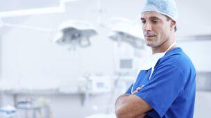 Cabo de Santo Agostinho abre seleção simplificada para Hospital de Campanha.