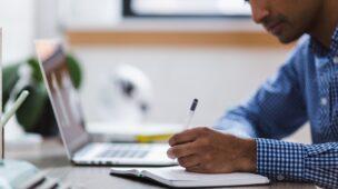 IFPE oferta curso EAD para publico interno e externo.
