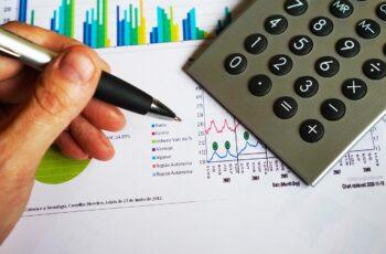 Medidas econômicas que visam diminuir impacto do covid-19.