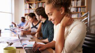 Senac-PE abre mais de mil vagas em cursos gratuitos 2020.