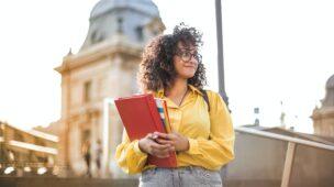 SESI-PE prorrogadas inscrições para 410 vagas gratuitas do Novo Ensino Médio.