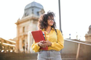 SESI prorroga inscrições para 410 vagas gratuitas ensino médio.