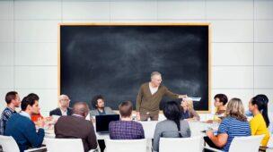 SESI-PE ainda inscreve para processe seletivo para ensino médio 2021.
