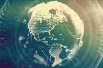 Senac debate educação à distância durante a pandemia.