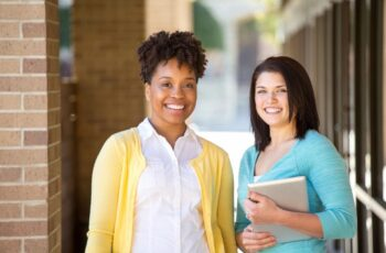 Paulista oferta 350 vagas em cursos profissionalizantes para mulheres 2021.