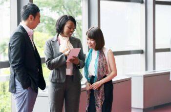 AGU inscreve em processo seletivo para contratação temporária de 110 profissionais 2021.
