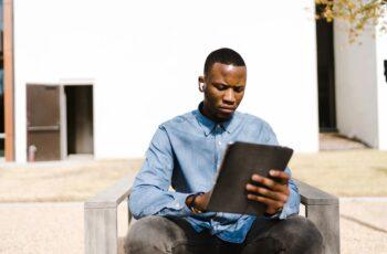 Uece e Dell oferecem mil vagas para cursos gratuitos 2021 em plataforma EaD acessível.