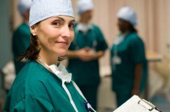 Saúde-PE abre seleção com 1.575 vagas 2021.