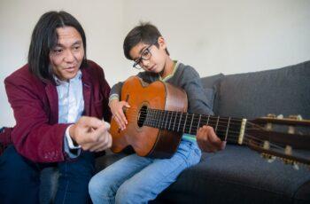 Educação de Pernambuco fará seleção de professores para o conservatório de música.