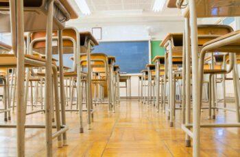 IFPB abre 3700 vagas para novos alunos 2022.1.