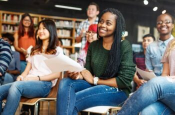 IFPE abre seleção simplificada para professor substituto com 05 vagas 2021.