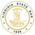 Virginia State Bar Association