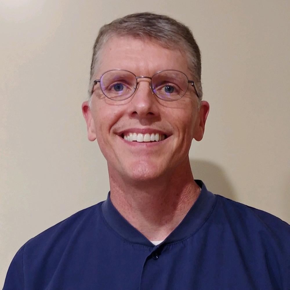 Dr. Kelly Golden - Henritze Dental