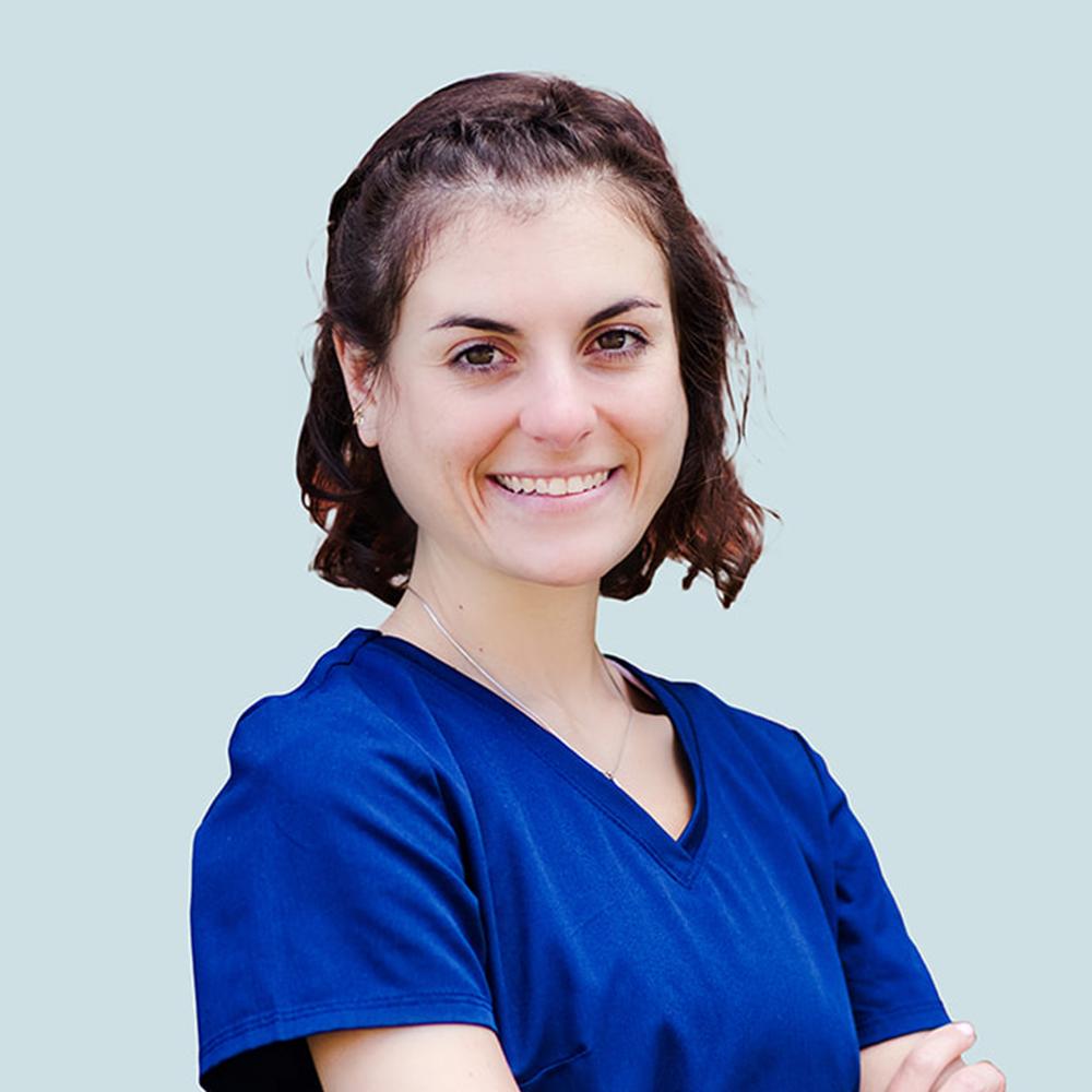 Dr. Hanna Ehreth