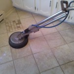 Carpet Cleaning, Steam Cleaning New Jersey,