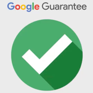 Google_Guarantee