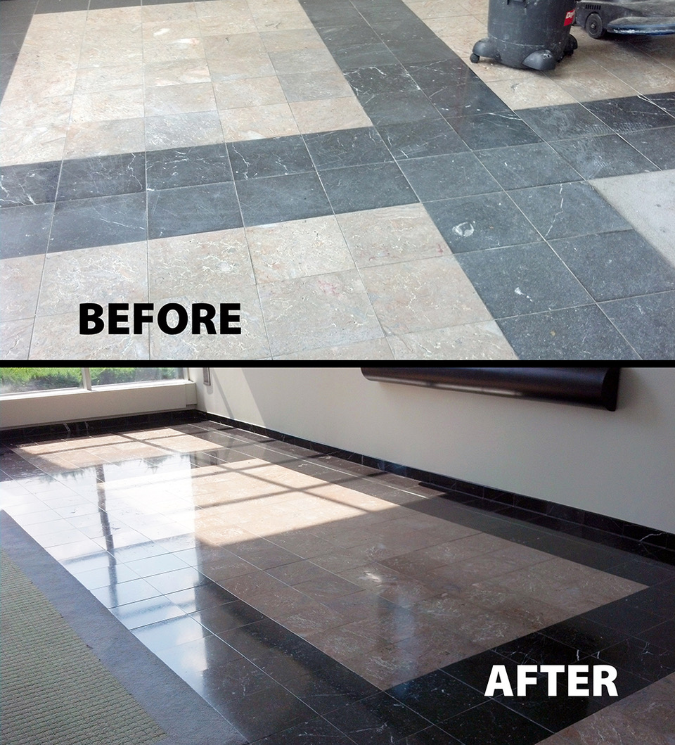 Chemical Carpet Cleaning New Jersey