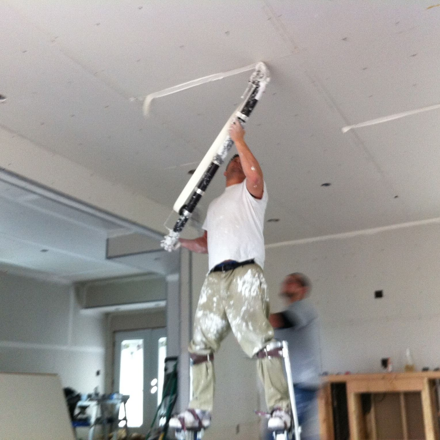 drywall specialists (1)