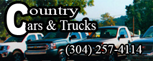 countrycars