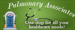 pulmonaryc