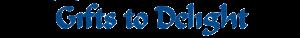 SapphireCenter logo G to D edited