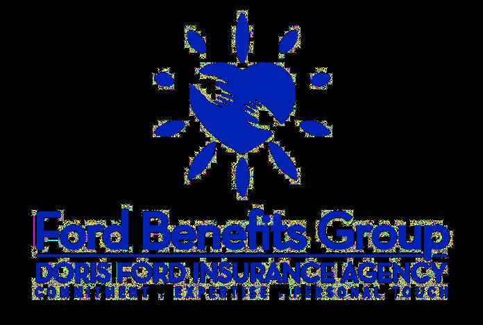 Group Health Insurance for California Mobile Logo