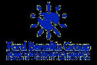 Group Health Insurance for California Logo