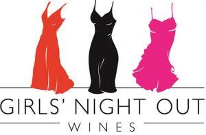 Girls' Night Out Wine