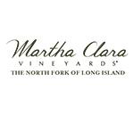 Martha Clara Vineyards