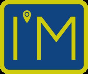 logo-international-me