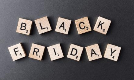 ¡Encuentra las mejores ofertas de viaje de Black Friday!